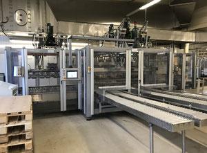 Distributore A+F Automation + Fördertechnik GmbH -