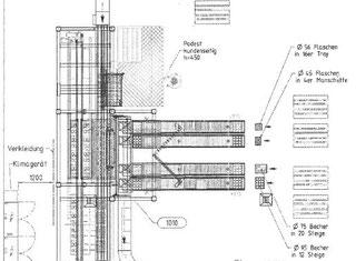 A+F Automation + Fördertechnik Gmbh - P00414016