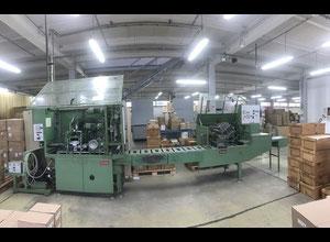 Sac işleme makinası Illig HSP 353 B3