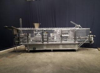 Gasti Dogatherm 41S P00414033