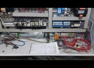 Battenfeld Fischer BFB 8-30 P00414041