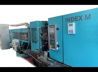Index MS 25E P00414042