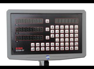 Sogi M5.5-1000D P00414043