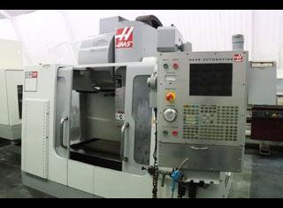 Haas VF 3 SS HE P00414047