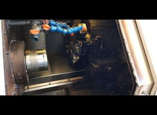 Miyano BNC-34C2 P00414048