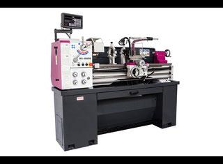Sogi M5.5-1000D P00414052