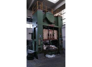 Rovetta 500 Ton P00414056