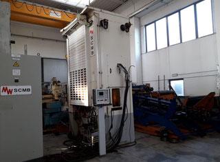 Muller Weingarten 500 Ton P00414057