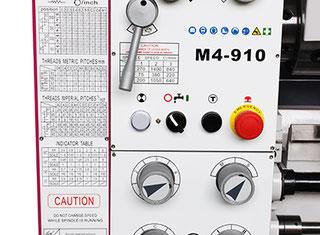 Sogi M4-910 P00414060