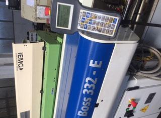Tsugami - Mori BS 32 CE (S) III P00414070