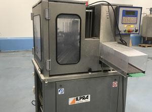 Maszyna pakująca Ilpra 8000