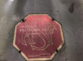 King VTL KING P00415002