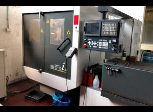 Used Fanuc Robocut ALPHA 0iA Wire cutting edm machine