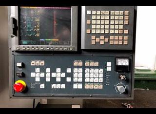 Fanuc Robocut ALPHA 0iA P00415012
