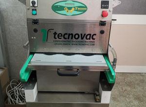 Tecnovac Olympia H250
