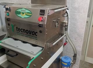 Tecnovac Olympia H250 P00415015