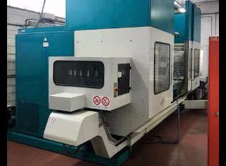 OMV HS - 320 P00415017