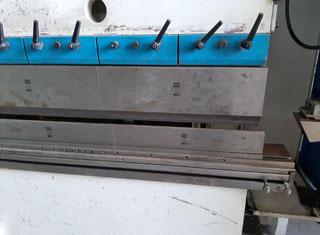 LVD PPEB 80/25 MNC 95 P00415022