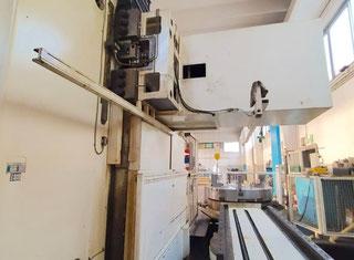 Toshulin POWERTURN 1600CM APC2 P00415027