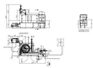 CFT MAGIC CAN FW 40/6 P00415050