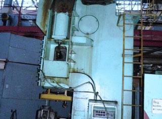 Voronezh K0134 P00415052