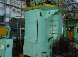 Voronezh K0134 P00415053