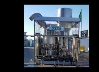 Alfatek 15/1 ISO INNOVAZIONE P00415058