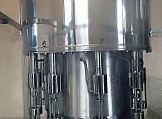Alfatek MBS 9/1 WLP P00415060