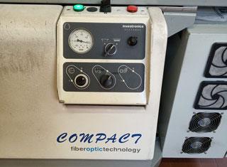 Investronica Diamond H200 P00415064