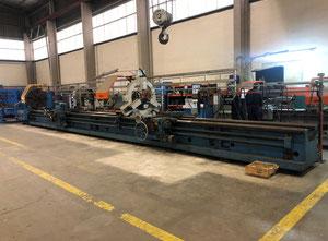 Tour grande capacité CCCP PT436