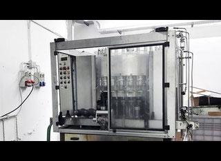 Alfatek 28 VAL ISO INNOVAZIONE P00415079