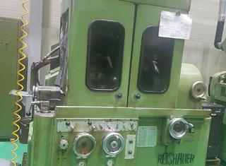 Reishauer NZA P00415104