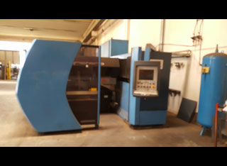 Prima Industrie Syncro P00415106