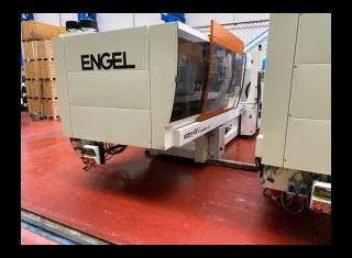 Engel 750/400 tech P00415108
