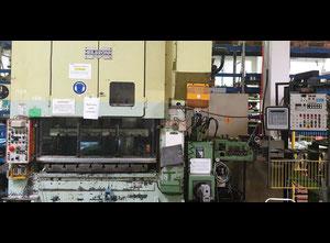 Heilbronn SA 275 Eccentric press