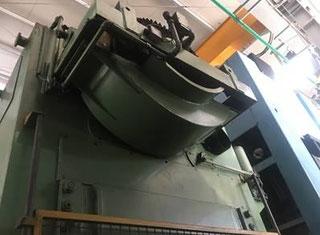 Ravne 250 Ton P00415121