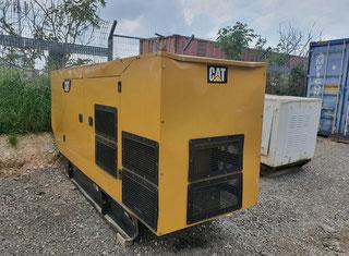 Caterpillar DE250SE0 P00415123
