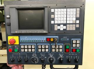 Makino GF6 P00415130