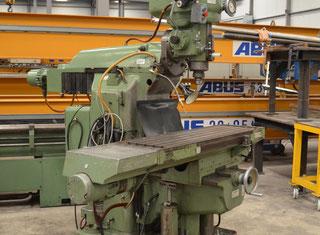 Hessapp HC-50et P00416036
