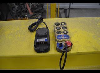 Tecnomagnete MTE-EM25A P00416039