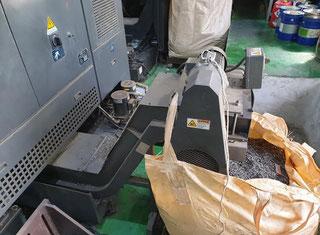 Hwacheon VT-1150MC P00416040