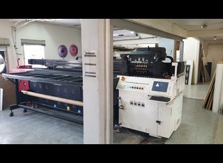 Agfa M2500 P00416052