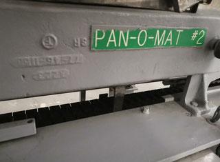 AMF - P00416058