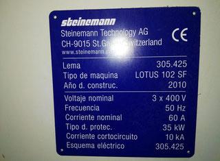 Steinemann Lotus 102 SF P00416059