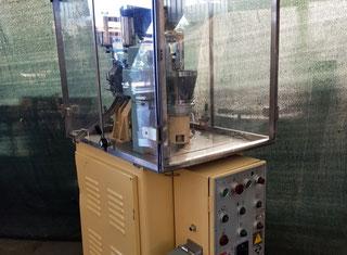 Zanasi LZ-64 P00416066