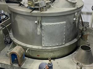 RIERA NADEU RINA 300F-1000 Zentrifuge