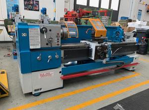 Bulgaro CU 500 MT X 2000 Токарный станок