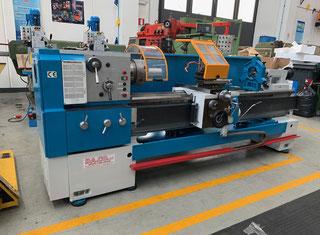 Bulgaro CU 500 MT X 2000 P00416109