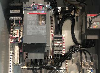 Flow International MACH 4 AF P00416111