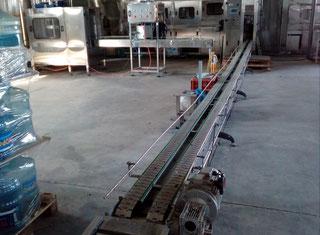 China 5G P00416112